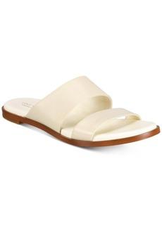 Cole Haan Anica Slide Sandals Women's Shoes