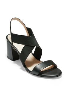 Cole Haan Aniston Sandal (Women)
