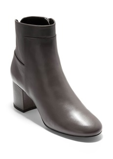 Cole Haan Arden Grand Bootie (Women)