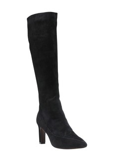 Cole Haan Arlean Pointy Toe Tall Boot (Women)