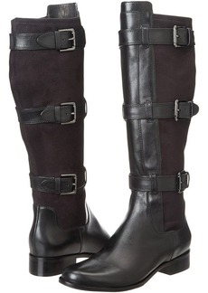 Cole Haan Avalon Tall Boot