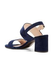 36e24765ad9 Cole Haan Cole Haan Avani Block Heel Sandal (Women)