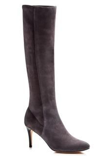Cole Haan Barnard Tall High Heel Boots