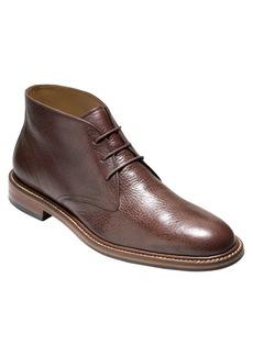 Cole Haan 'Barron' Chukka Boot (Men)