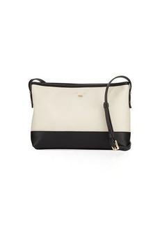 Cole Haan Beckett Colorblock Crossbody Bag