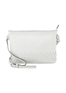 Cole Haan Benson Novelty Crossbody Bag