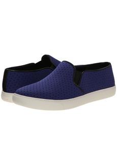 Cole Haan Bowie Slip-On Sneaker