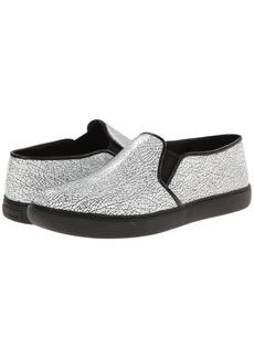 Cole Haan Bowie Slipon Sneaker