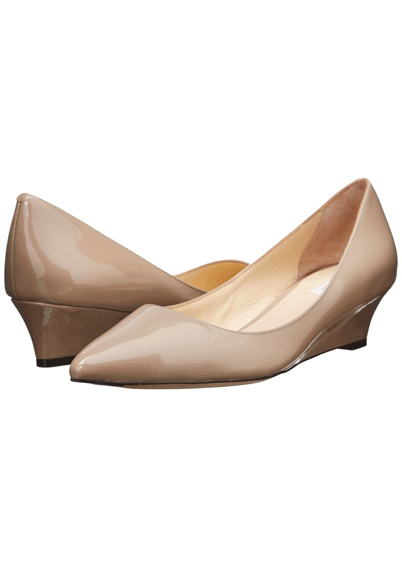 Cole Haan Bradshaw Wedge 40
