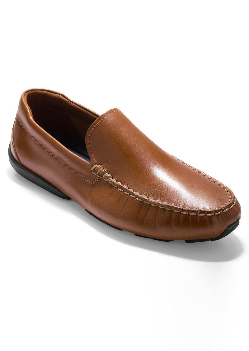 772c51873d1 Cole Haan Cole Haan Branson Driving Shoe (Men)