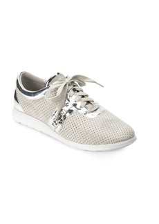 Cole Haan Bria Grand Perforated Sneakers