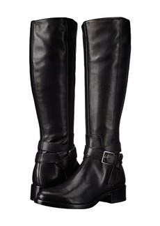 Cole Haan Briarcliff Boot