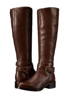 Cole Haan Briarcliff Boot Extended Calf