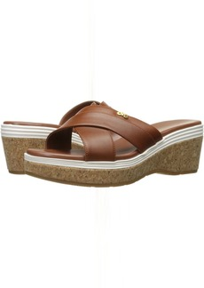 Cole Haan Briella Grand Sandal II