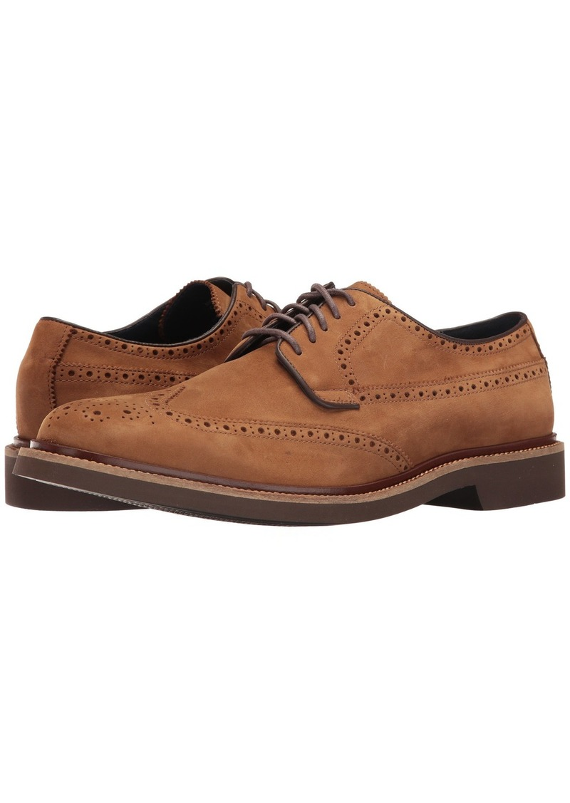 b66ed00bd2d Cole Haan Briscoe Wing Oxford