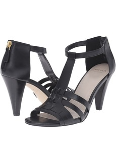 Cole Haan Cady High Sandal