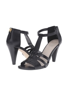 Cole Haan Cady High Sandal