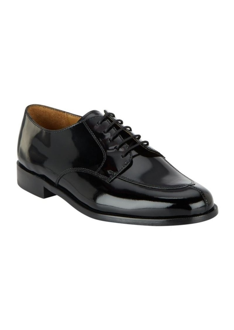 Cole Haan Calhoun Patent Leather Oxfords