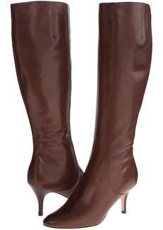 Carlyle Dress Boot