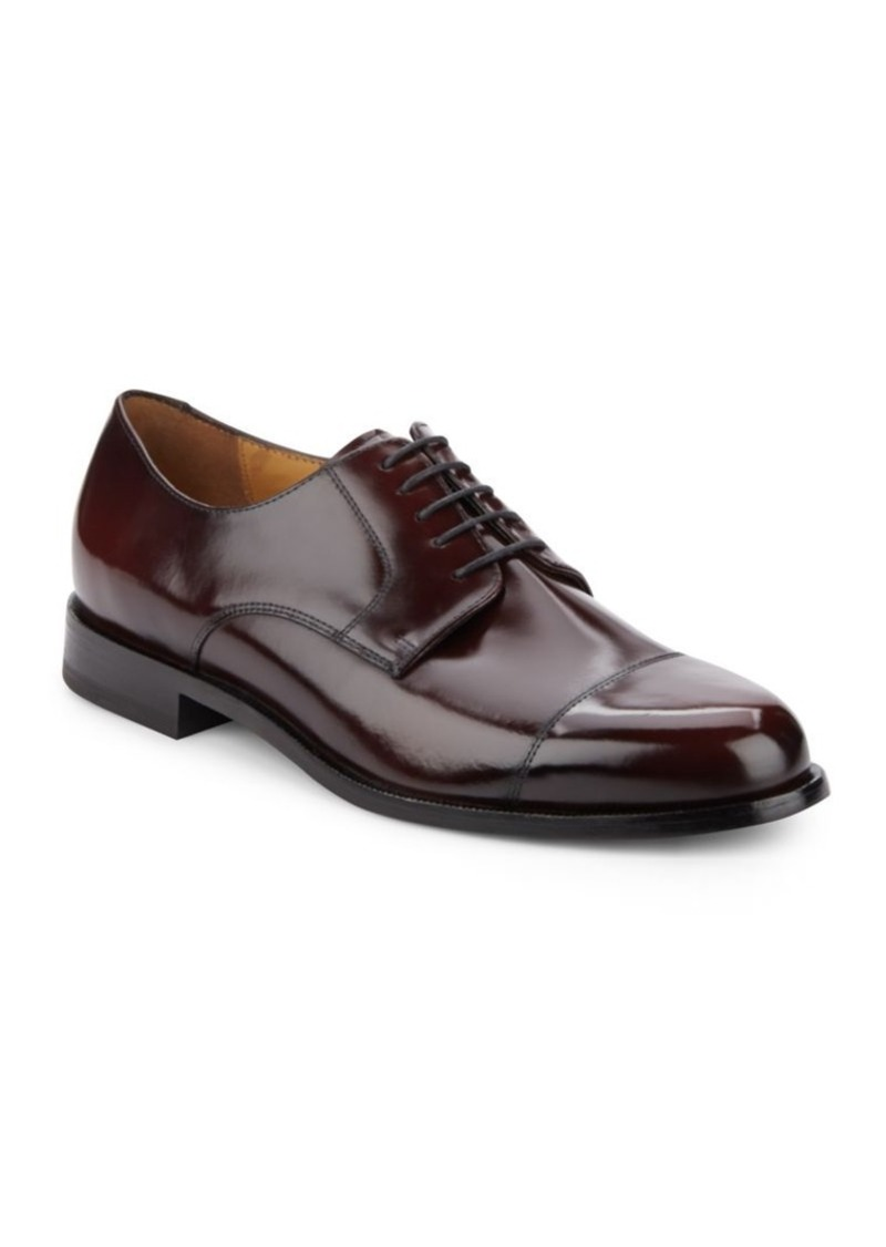 Cole Haan Carter Polished Dress Shoes