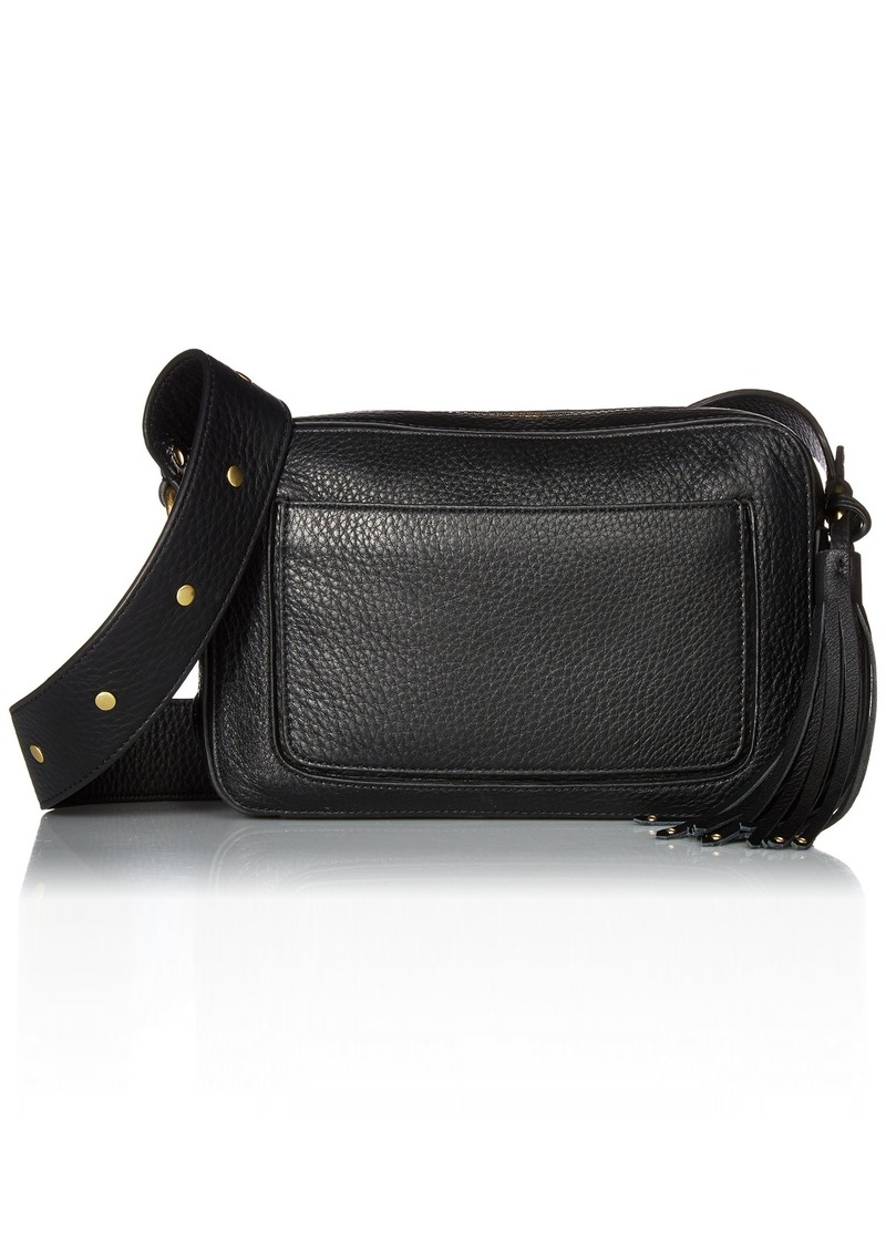 Cole Haan Cassidy Camera Bag