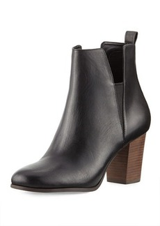 Cole Haan Cassidy II Transitional Bootie