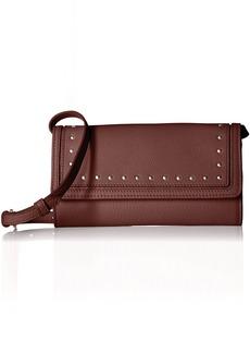 Cole Haan Cassidy Smartphone Wallet Crossbody Clutch Bag