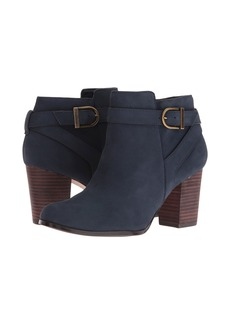 Cole Haan Cassidy Strap Bootie
