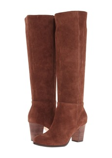Cole Haan Cassidy Tall Boot