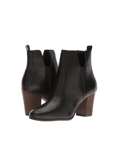 Cole Haan Cassidy Transitional Bootie II