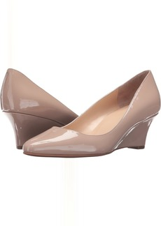 Cole Haan Catalina Wedge