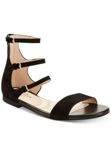 Cole Haan Cielo Strappy Flat Sandals