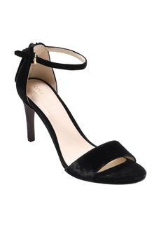 Cole Haan Clara Grand Ankle Strap Sandal (Women)