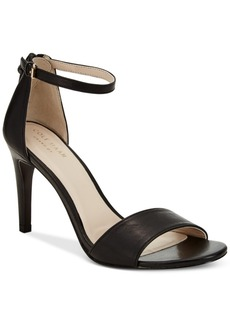 Cole Haan Clara Grand Sandals Women's Shoes