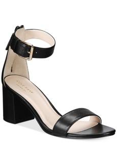 Cole Haan Clarette Sandals Women's Shoes