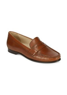 Cole Haan Classic Emmons Loafers