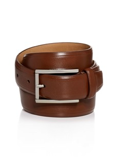 Cole Haan Classic Leather Belt