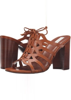 Cole Haan Claudia High Sandal