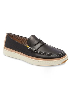Cole Haan Cloudfeel Penny Loafer (Men)
