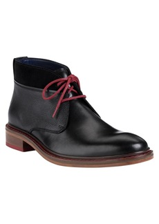Cole Haan 'Colton' Chukka Boot (Men) (Nordstrom Exclusive)