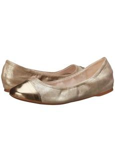 Cole Haan Cortland Cap Toe Ballet II