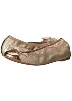 Cole Haan Cortland Detail Ballet II