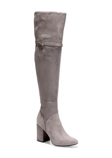 Cole Haan Darcia Over the Knee Boot (Women)