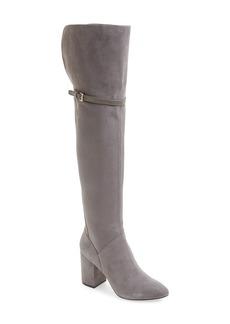 Cole Haan Darcia Over the Knee Boot (Women)