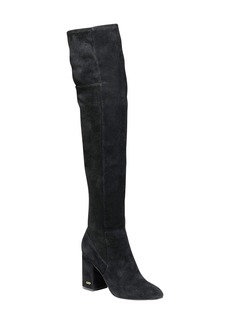 Cole Haan Darla Over the Knee Boot (Women)