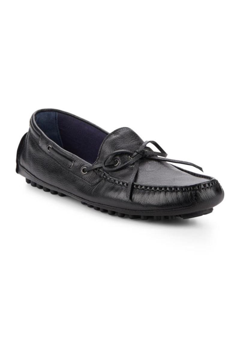 Cole Haan Daytona Driving Shoes