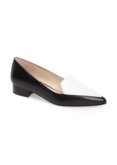 Cole Haan Dellora Skimmer Flat (Women)
