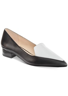 Cole Haan Dellora Skimmer Flats Women's Shoes