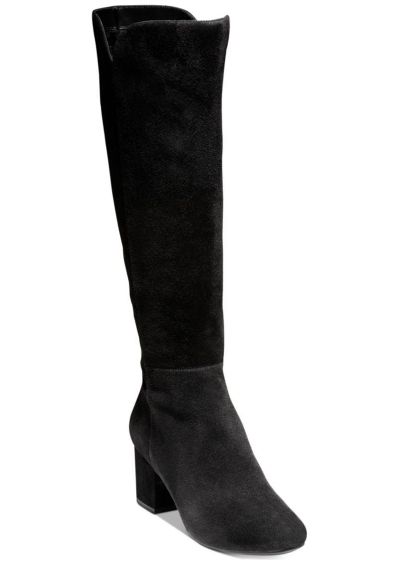 Cole Haan Denise Boots