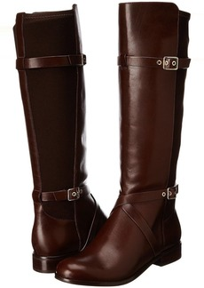 Dorian Stretch Boot